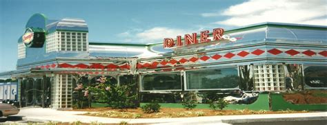 Beach House Layout diner manufacturers videos