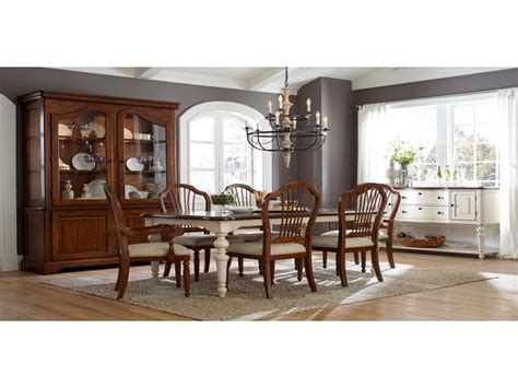 carolina dining room furniture 100 broyhill dining room furniture dining tables