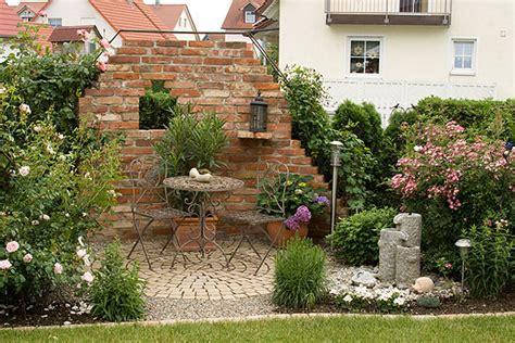 Garten Und Pflanzen Katalog by Gartengestaltung Mediterranen Stil Katalog 1 1 Nowaday