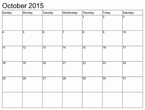 monthly calendar excel template 2014 6 excel monthly calendar template 2014 exceltemplates