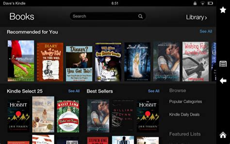 How Do You Buy Kindle Books With A Gift Card - how do i buy a book on my kindle fire ask dave taylor