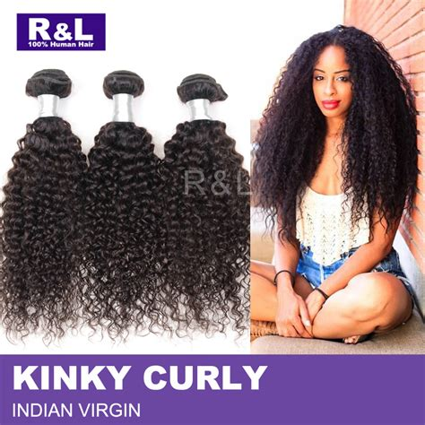 brands hair extensions indian hair extensions brands www pixshark images