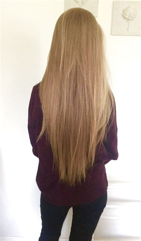 pretty v cut hairs styles v shaped haircut for long hair the best hairstyles natural