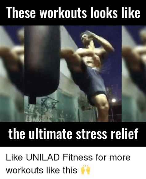 Relief Meme - 25 best memes about stress relief stress relief memes