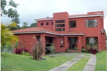 casa en venta tuscania zaragoza la libertad el venta de casas en el salvador el salvador venta de casas