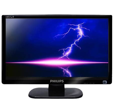 Monitor Lcd Philips 160ei eprom para monitor lcd philips 215vw e 215vw9 r 19 90