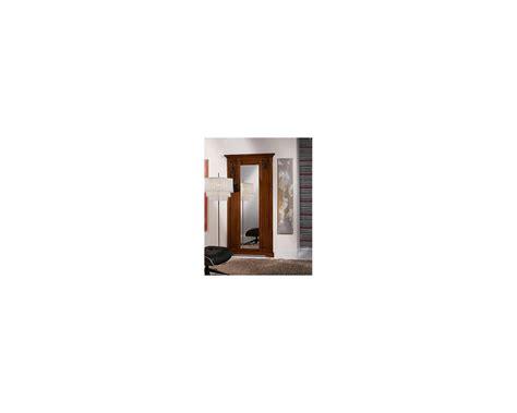 parete ingresso parete legno ingresso appendiabiti legno massello