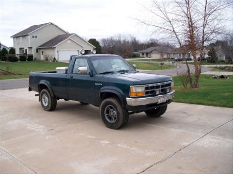 old car owners manuals 1993 dodge dakota on board diagnostic system 1993 dodge dakota owners manual dodge owners manual