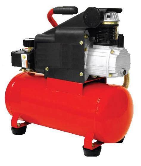 portable air compressor 15310 china portable air compressor air compressor