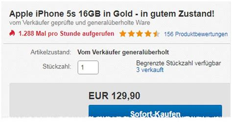 Iphone 5s Gold Ohne Vertrag 508 by Iphone 5s Gold Ohne Vertrag Iphone 5s 32 Gb Gold Ohne