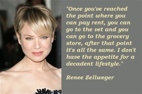 renee zellweger quotes renee zellweger s quotes famous and not much sualci quotes