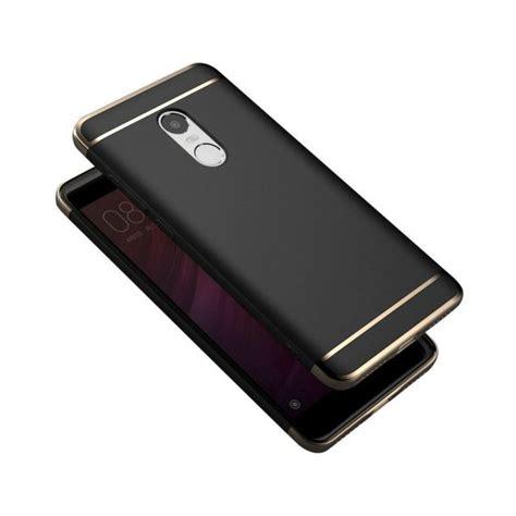 Casing Cover Xiaomi Redmi Note 4 Anti Anti Shock Soft Back 10 best cases for xiaomi redmi note 4