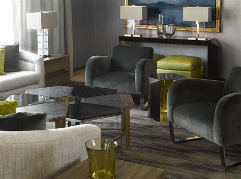 donghia designer fabric stockist london fabric company uk