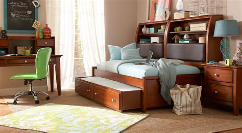 full bedroom rooms to go teen furniture guide ideas for teen rooms
