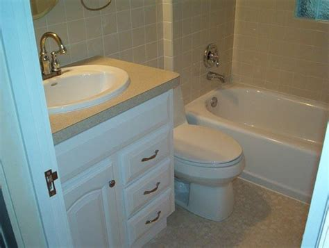 small full bathroom ideas small bathroom remodel from lil clean sweepers in north