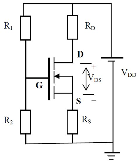 transistor lifier operating point transistor operating point 28 images zouhair electronics using transistor as a switch 3 4