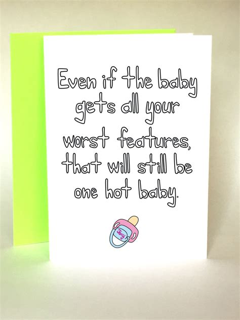 congratulations baby shower cards baby shower card new baby new baby card baby shower