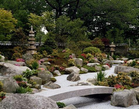 Landscape Rock Uk Der Japanische Garten Originelle Ideen Zur Au 223 Endekoration