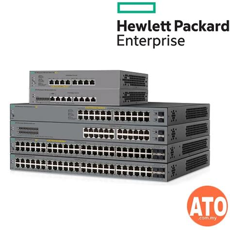 Hp 1820 24g Switch J9980a hewlett packard enterprise j9980a officeconnect 1820 24g