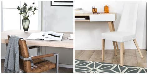 sedie da scrivania per ragazzi sedie per scrivania ragazzi disegno idea scrivania