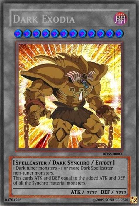 yugioh neue decks best 25 new yugioh cards ideas on my