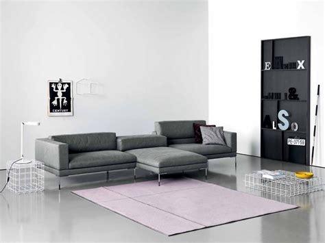saba divani prezzi saba divano modello pop up divani a prezzi scontati