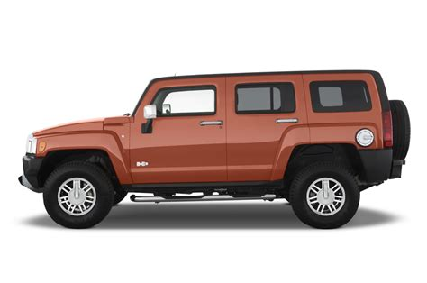 2009 hummer h3 reviews and rating motor trend autos post 2009 hummer h3 reviews and rating motor trend autos post