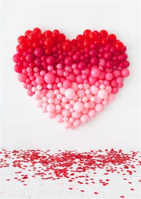 big valentines day balloons best 25 balloons ideas on valentines