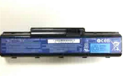 Baterai Laptop Acer Aspire 4732 4732z 5732 5732z Origin Berkualitas Asus A46 A46c A46e A56 K46 K56 S40 S405 E46 A56 P56
