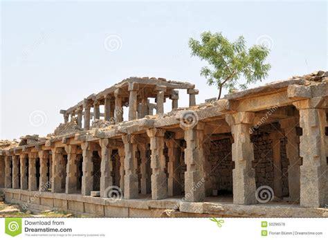 imagenes mitologicas indus ruinas de la civilizaci 243 n hind 250 antigua hi la india
