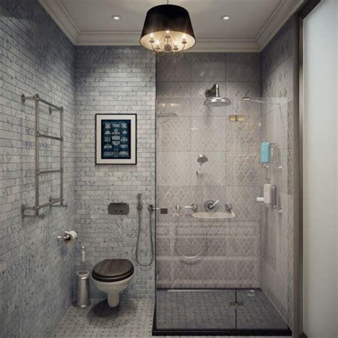 40 sq ft bathroom design 2 single bedroom apartment designs under 75 square meters