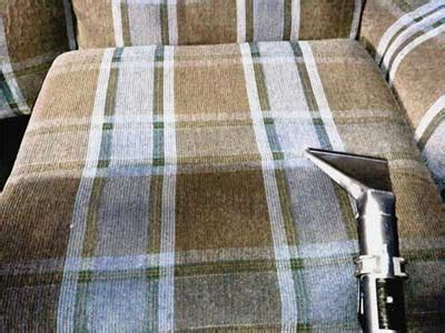 upholstery cleaning raleigh upholstery cleaning contour cleaning