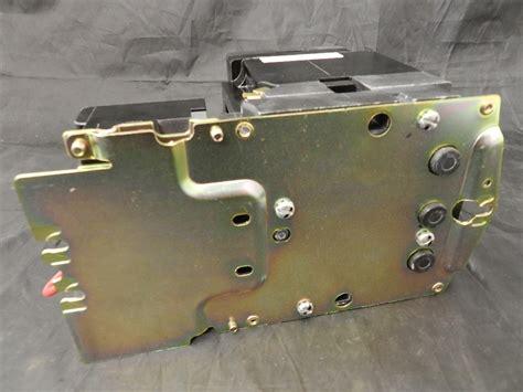 3 sd fan motor wiring diagram 110v speedaire compressor