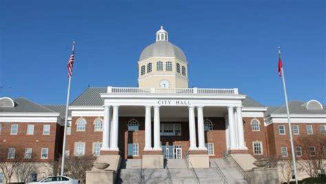 city of atlanta municipal court council of municipal court judges