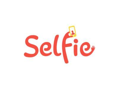 Selfie Logo 1 by Selfie Logo Www Pixshark Images Galleries With A Bite