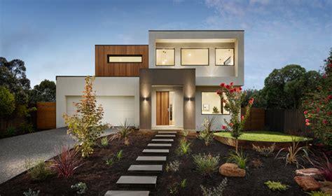 custom homes designs melbourne house design plans