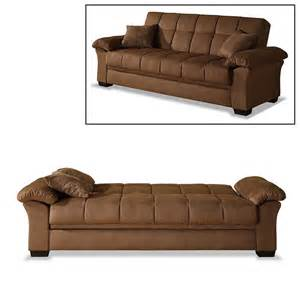 futon furniture serta convertible futon convertible sofa beds