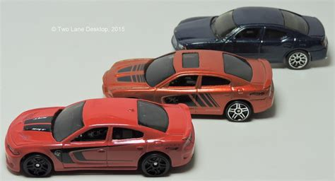 chaign dodge dodge 4 7 magnum engine diagrams get free image about