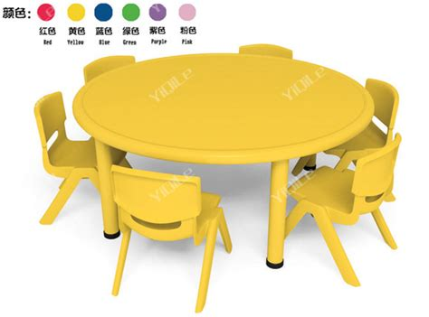 Play School Desk And Chair by Play School Furnitures Table Used Preschool