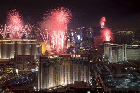 new year vegas 28 nye in summerlin henderson downtown casinos