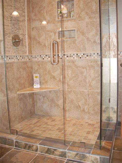 How To Tile A Bathroom Shower Wall Shower Wall Tile Customer S Satisfaction Guaranteed