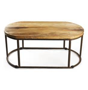 Reclaimed Coffee Table Reclaimed Wood Coffee Table Casual Cottage