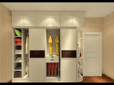 modern bedroom cupboard designs   room decor ideas