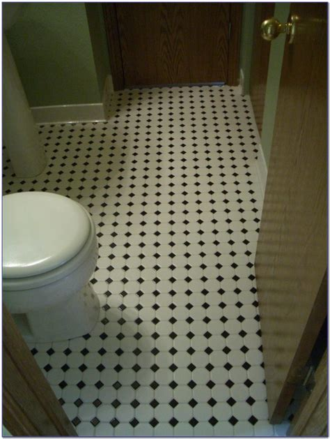 grey mosaic bathroom honeycomb mosaic floor tiles flooring home design