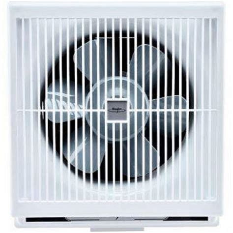 Kipas Angin Maspion Wall Fan sell 8 inch mv 200 nex maspion exhaust fan from indonesia