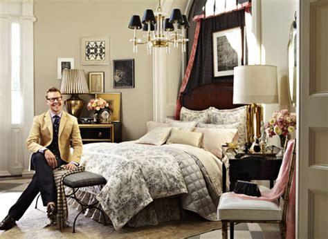 ralph lauren outlet bedding ralph lauren bedding luxurious bedding ralph lauren