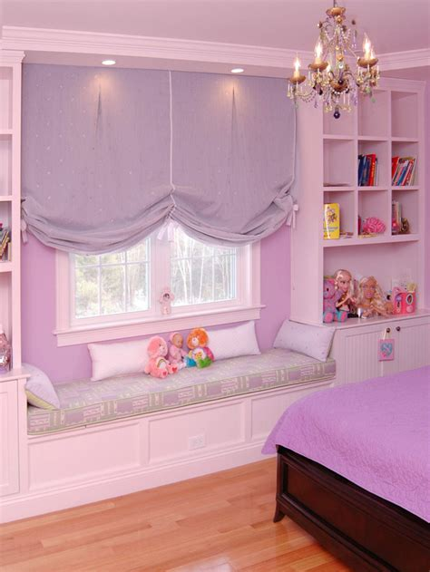 8 Incredible Blinds For Girls Bedroom Ciofilm Com