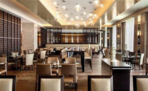 agoda fairmont jakarta 15 luxurious 5 star hotels in jakarta from 138 a night