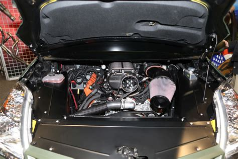 hellcat engine turbo 100 hellcat engine turbo 6 4l hemi performance