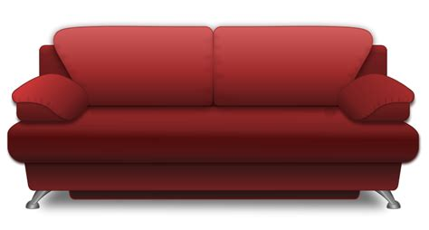 couch for free free realistic sofa clip art